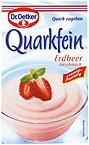 QuarkfeinErdbeer (16k image)