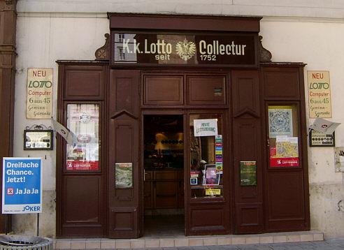 Lotto1752