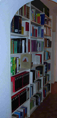 vorspeisenplatte blog archive paschen 2. Black Bedroom Furniture Sets. Home Design Ideas