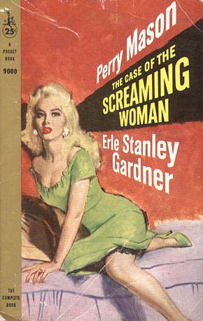 SCREAMING_WOMAN
