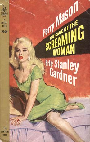 SCREAMING_WOMAN