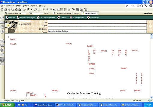 html_Screen