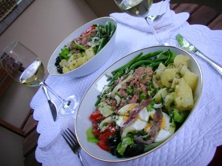 Salad_Nicoise_1