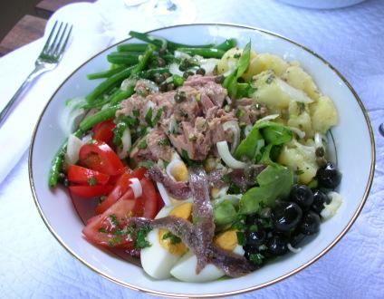 Salad_Nicoise_2