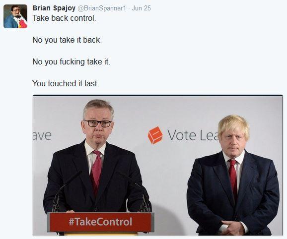 04_Brexittweet