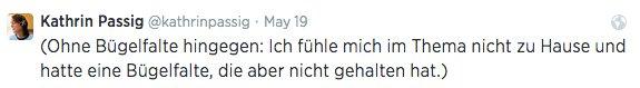 04_Tweetfav