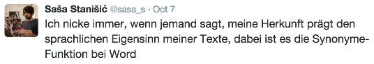 05_Tweetfav