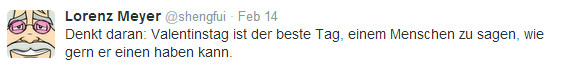 05_Twitterli