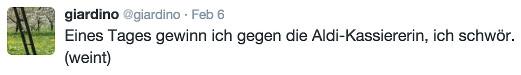 06_Tweetfav