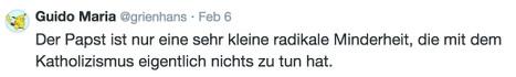 08_Tweetfav