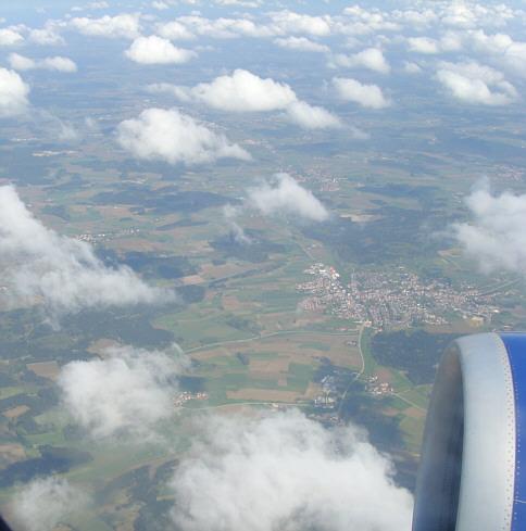 090419_landschaft_oberbayern