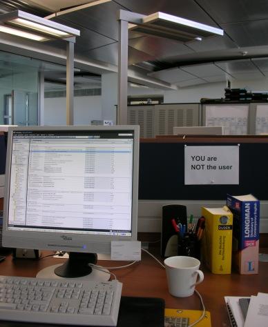 090529_arbeitsplatz