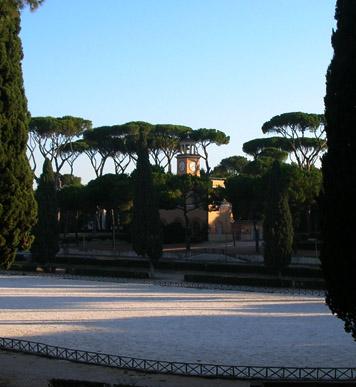 090821_Villa_Borghese
