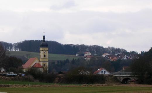 091213_Sollern