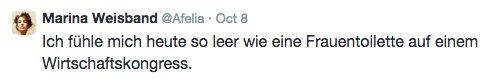 09_Tweetfav