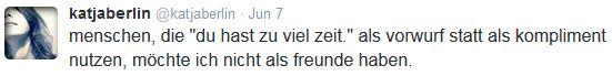 09_Twitterfav
