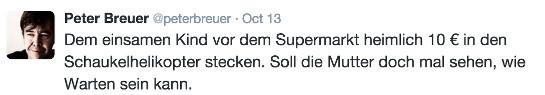 10_Tweetfav