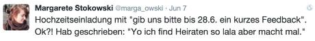 11_Tweetfav