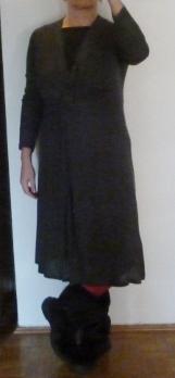 121213_Kleidung
