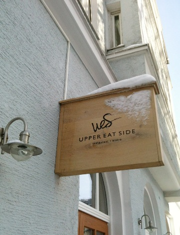 121213_Upper_Eat_Side_1