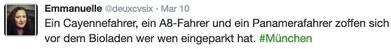 12_Tweetfav