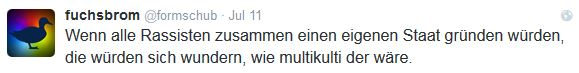 12_Twittfav
