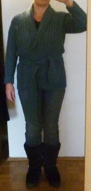 130112_Kleidung
