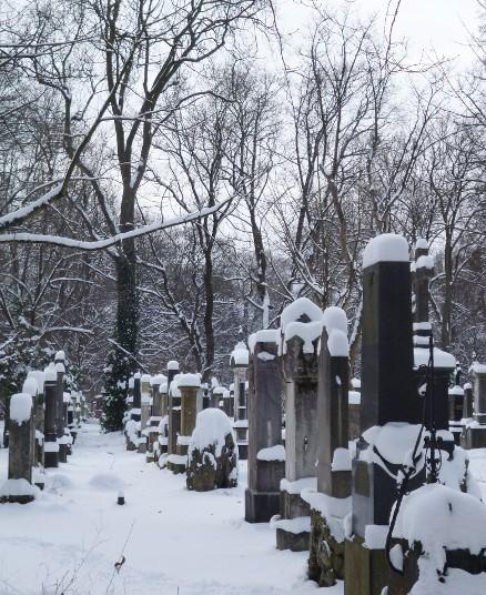 130119_Isarlauf_5_Suedfriedhof