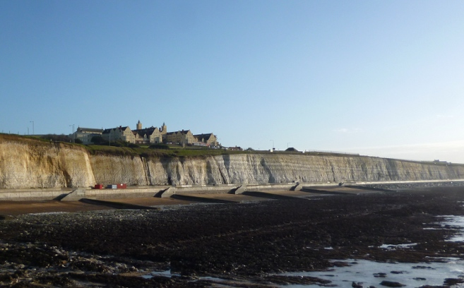 130215_Roedean_1