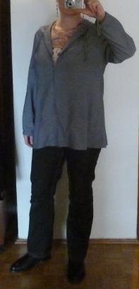 130319_Kleidung
