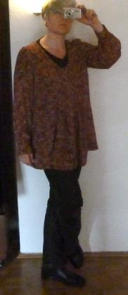 130321_Kleidung