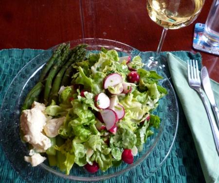 130425_Salat
