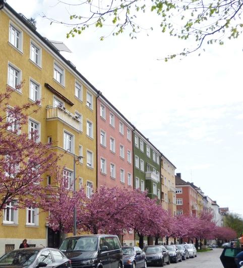 130426_Agnesstrasse