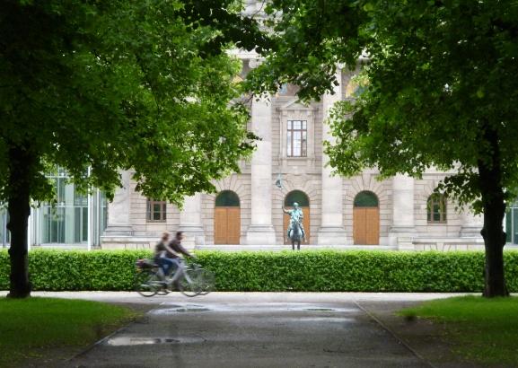 130614_Hofgarten