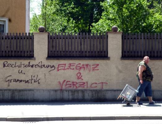 130618_Eleganz_Grammatik_gross