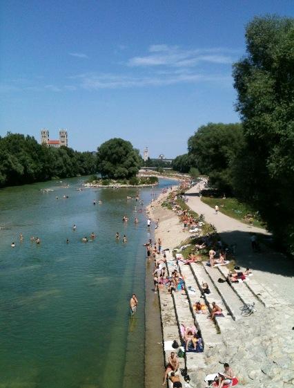 130728_Isar_Wittelsbacherbrücke