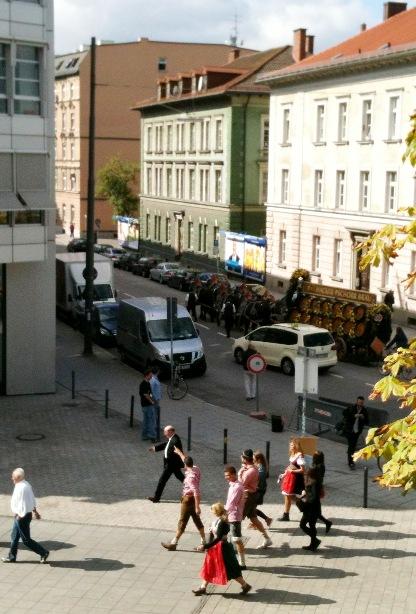 130923_Bierwagen_4