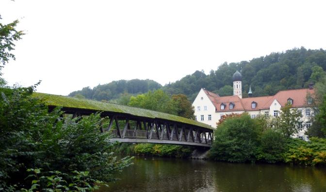 130928_2_Wolfratshausen