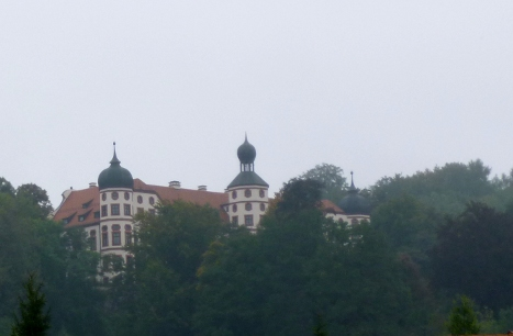 130928_45_Eurasburg