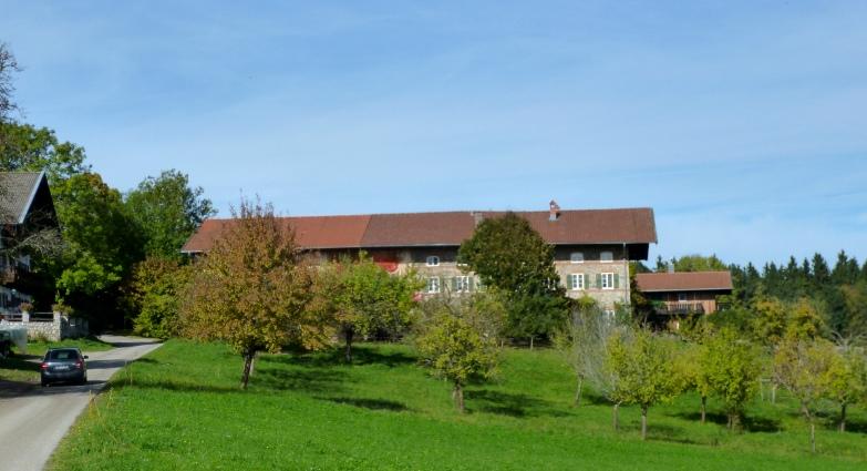 131019_51_Dirnsberg