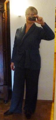 131025_Kleidung