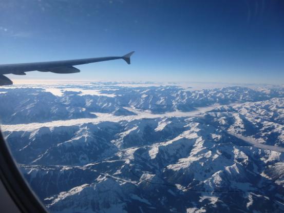 131221_11_Alpen