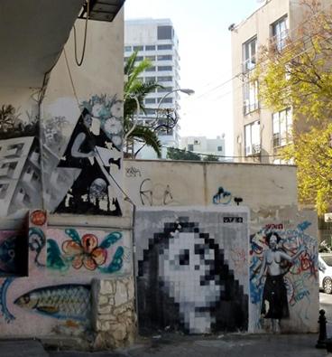 131223_44_Graffiti