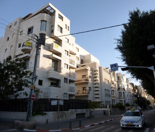 131224_17_Sderot_Rothschild