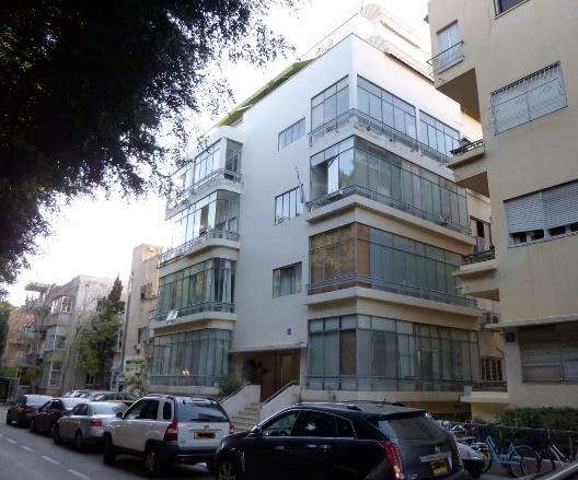 131224_18_Sderot_Rothschild