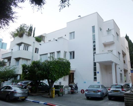 131224_23_Sderot_Rothschild