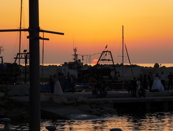 131226_15_Jaffa