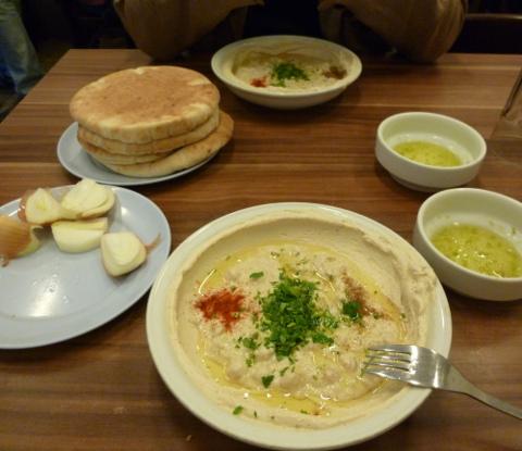 131227_38_Jaffa_Hummus