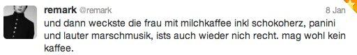 13_Tweetfav