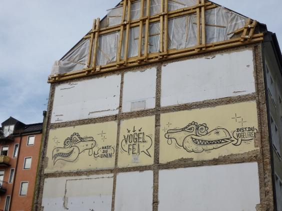 140215_Graffiti_Goethestrasse